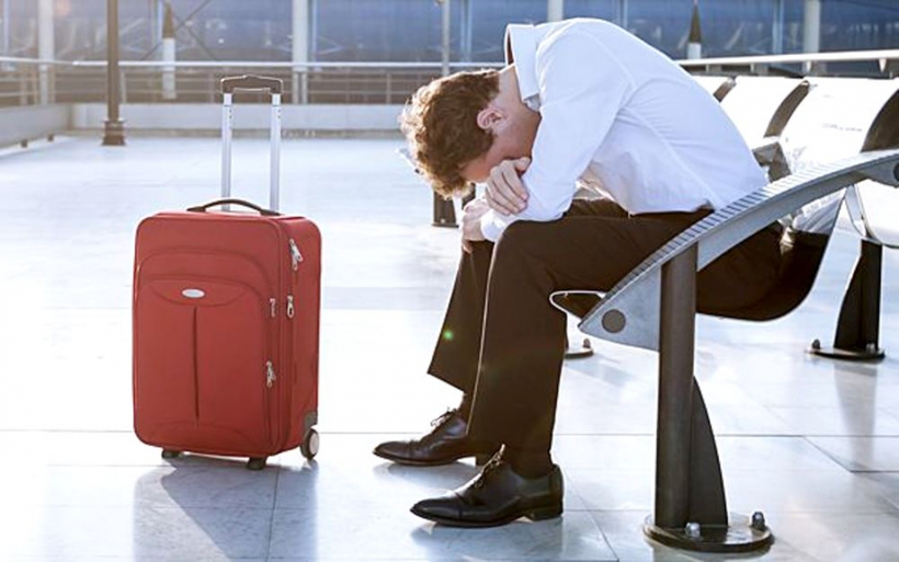 Выезд за границу после банкротства физического лица