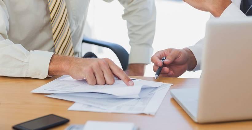 Кредитные каникулы: как вести разговор с банком об отсрочке?