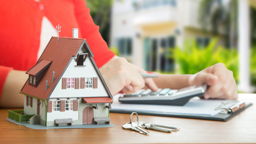 Единственное жилье и банкротство: «неприкасаемость» квартиры