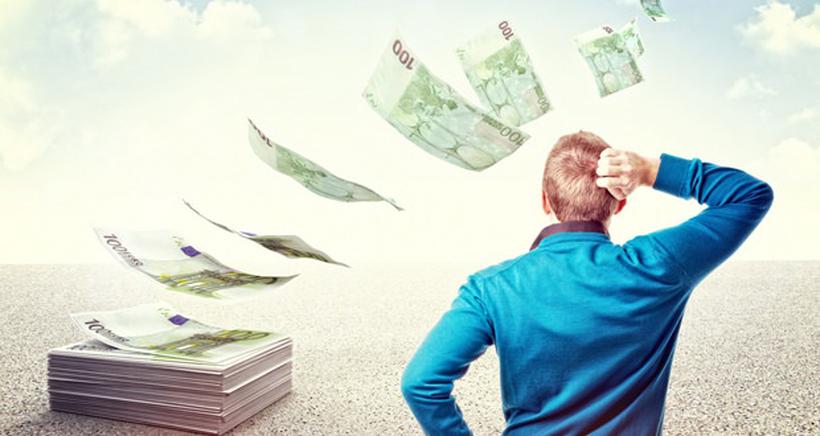Как не платить кредит законно: 5 проверенных способов