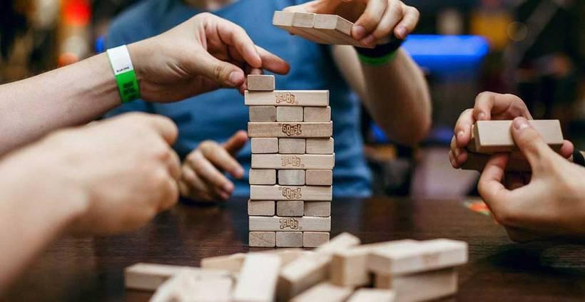 Как проходит реструктуризация при банкротстве физического лица?