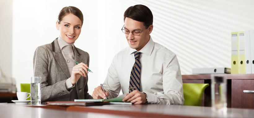 реструктуризации кредита в сбербанке плюсы и минусы онлайн займ быстро на карту без отказа
