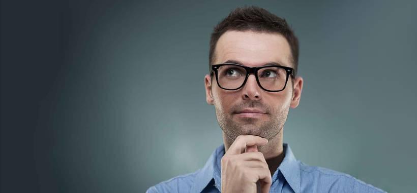 Финансовый управляющий: зачем он нужен и сколько стоит?