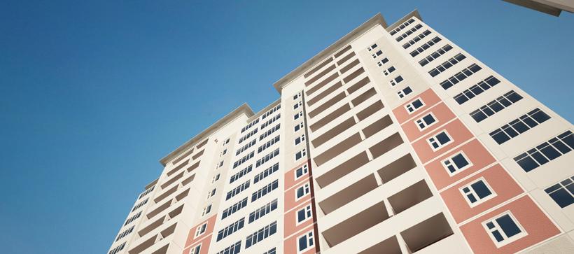 Банкротство физических лиц если квартира в ипотеке