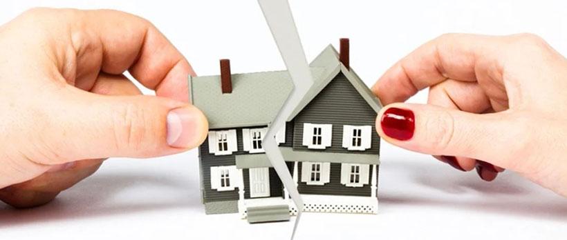Совместное имущество при банкротстве супругов. Реальность и судебная практика 2020 года